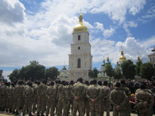 SoldiersintheUkraine24June2014